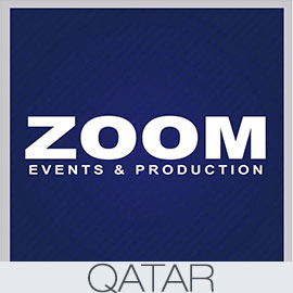 Zoom Art and Design
